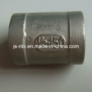 Aluminum High Quality Machining Product pictures & photos