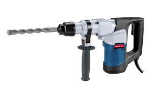 Rotary Hammer (KD2602A)