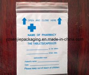Hospital Medical Bag (JD-M-003)