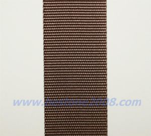 Nylon Binding Tape#1501-01 pictures & photos