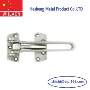Investment Silica Sol Casting Building Furniture Hardware pictures & photos