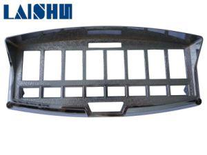 OEM Aluminum Die Casting Frame pictures & photos