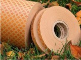 Insulation Diamond Dotted Paper DDP pictures & photos