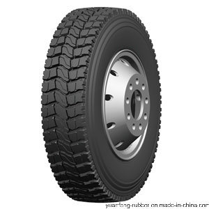 All Position Radial Tyre, Truck and Bus Tyre, Tubless Tyre