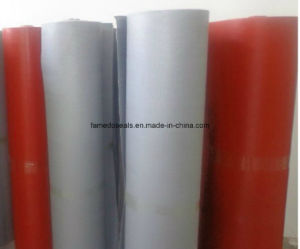 E Glass Fiber Cloth White Colour pictures & photos