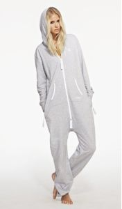 Unisex′s Onepiece Romper Make of Cotton/Polyester pictures & photos