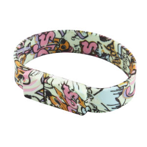 Cheapest and High Quality Sillicone Bracelet USB Flash Drive pictures & photos