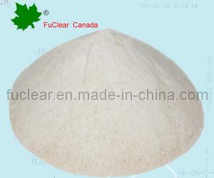 Polycarboxylate Superplasticizer Concrete Admixture-Powder