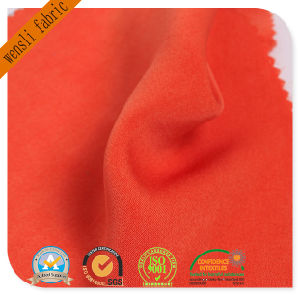 Dyeing Silk Fabric with SGS Approved (29485) pictures & photos