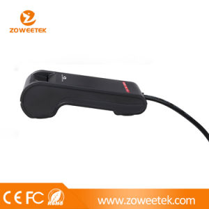 Single USB Contact Cac Card Reader/Writer pictures & photos
