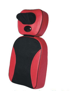 Massage Cushion (UC-C17)