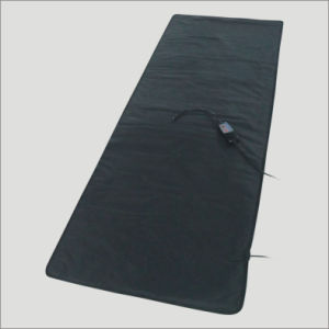 Yoga Infrared Mattress (F-8212)
