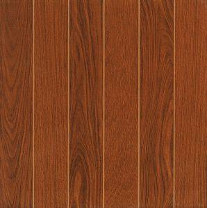 60X60cm Rusitc Ceramic Floor Tiles (N6007D) pictures & photos