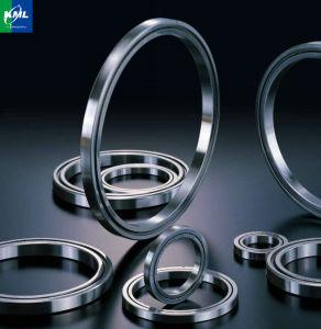 Crbc40035/40040/40070 Crb40070/40035/40040standard Crossed Roller Bearings
