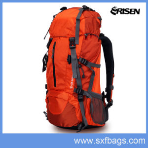 Sports Hiking Outdoor Travel Camping Mountain Backpack Bag pictures & photos