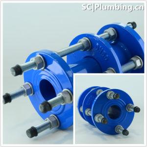 Dismantling Joint (Fig. SC100 / Fig. SC101)