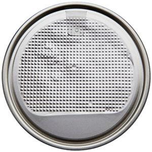 502# Aluminum Foil Easy Open End pictures & photos