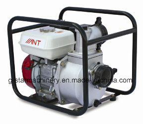 3 Inch Honda Powered Water Pump pictures & photos
