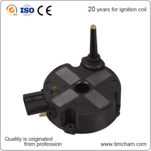 Ignition Coil OEM H3t03071A