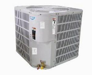 2015 Energy Star Low Noise 24000BTU Condensing Unit pictures & photos