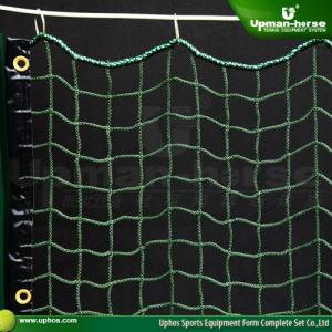 Tennis Court Dividing Net (TF-770) pictures & photos