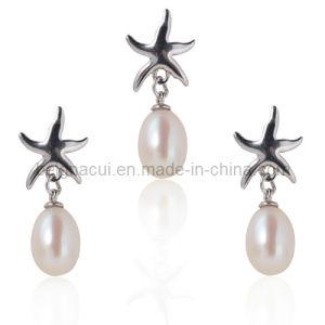 New Fashion Silver Jewelry