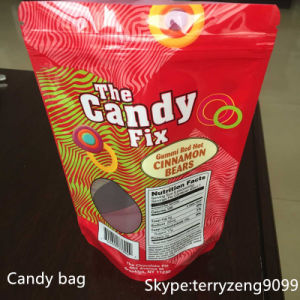 Candy Bag Made in China pictures & photos