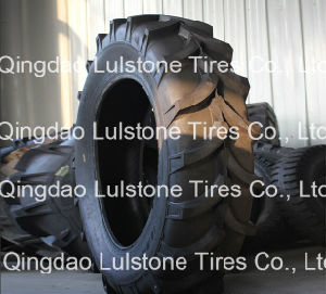 R-1 Tractor Tyres Agricultural Tire 18.4-38