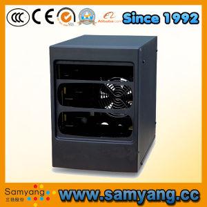 Repeater Power Supply for Motorola (Desktop Repeater CDR-700)
