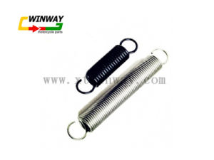 Ww-3107, Motorcycle Accessories Motorcycle Hardware, Motorcycle Spring, pictures & photos