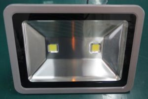 Best Price Good Quality 120W LED Floodlight pictures & photos