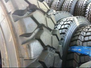 All Steel Radiotr Tire for 26.5-25 23.5-25 20.5-25 Loader Tires