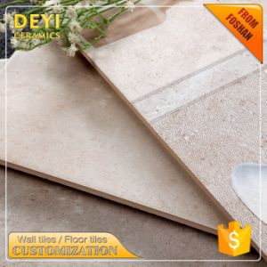 300*450 China Tiles in Pakistan Discontinued Tile Foshan Ink-Jet Washroom Ceramic Tiles pictures & photos