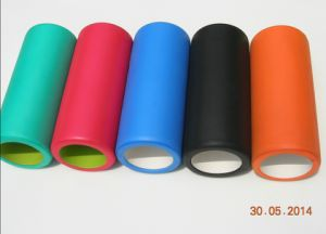 EVA Foam Roller, Hollow Foam Roller, Plastic Foam Roller pictures & photos