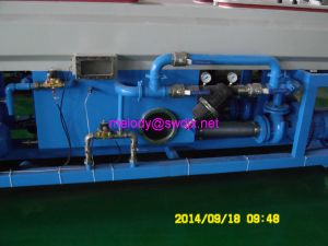 PPR Extrusion Line pictures & photos
