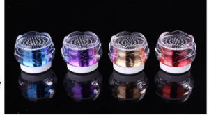 China Factory Bluetooth Watch Speaker for Free Sample pictures & photos