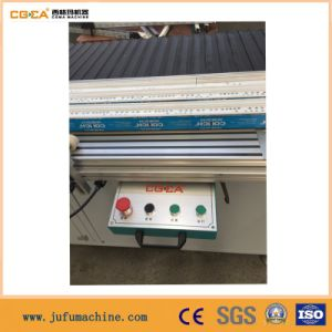 PVC Drilling Machine for Window and Door pictures & photos