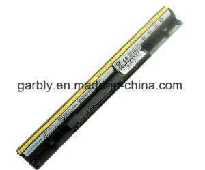 14.8V Brand New Laptop Battery for Lenovo G400s G405s G405s pictures & photos
