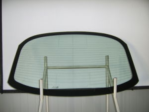 Auto Glass/Rear Windshield for Hyundai pictures & photos