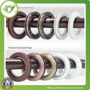 2013 New Design Curtain Eyelet Ring