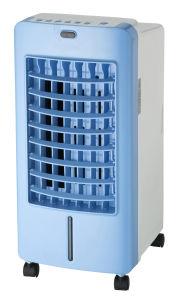 Evaporative Air Cooler (LS-35)