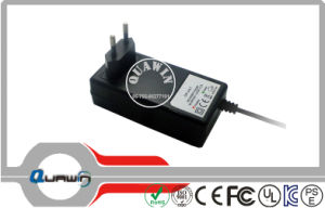 DC Jack 2.4V-7.2V 2A NiMH NiCd Car Battery Charger pictures & photos