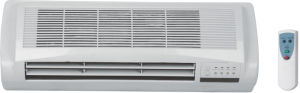 Wall-Mounted Heater (WLS-914)