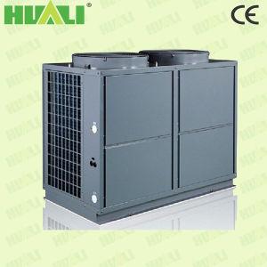 Monoblock Type Integrated Heat Pump Water Heater pictures & photos