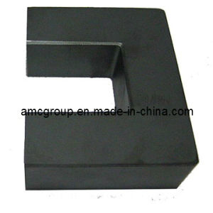 High Quality U Core for Power Transformer From Amc pictures & photos