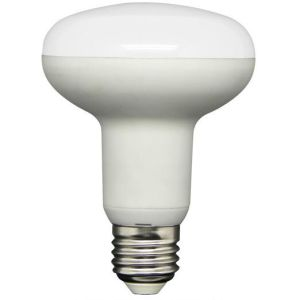 Milky Cover Warm White 15W E27 LED Bulb Light pictures & photos