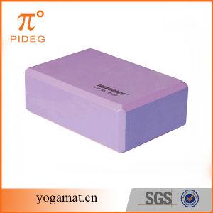 High Quality EVA Foam Block for Wholesale pictures & photos