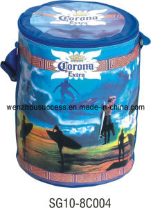Cooler Bag(SG10-8C004) pictures & photos