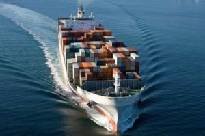 Sea Freight From China to Lithuania &Belarus &Estonia pictures & photos
