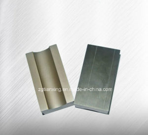 Tungsten Carbide Wood Cutter Sales in Us pictures & photos